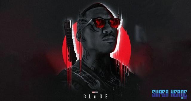 Blade 2022